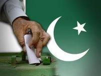 Pakistan. Partidul lui Musharraf a pierdut alegerile legislative