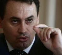 Primarul Aradului a fost trimis în judecată pentru corupţie