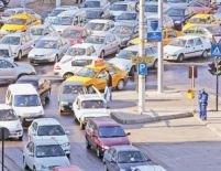 Guvernul ar putea fi obligat să restituie banii colectaţi din taxa auto