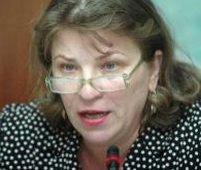 Norica Nicolai: UDMR ar trebui sa ia în calcul ieşirea de la guvernare