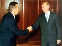 Rusia. Guvernul ar putea fi remaniat înaintea alegerilor prezidenţiale