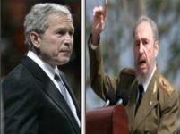 SUA nu îşi va modifica deocamdată politica faţă de Cuba