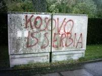 Dilema Serbiei. Îngheţarea relaţiilor cu Occidentul sau continuarea negocierilor cu UE