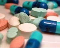 O nouă modalitate de prescriere a reţetelor medicale