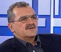 Miron Mitrea: Politicienii din România s-au cam îmburghezit