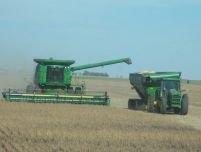 România va primi 8 miliarde euro de la UE pentru dezvoltarea agriculturii