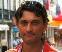 Răzvan Mitroi. O propunere: locale pe 25 mai, parlamentare pe 8 iunie