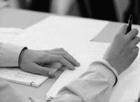 Angajatorii se înghesuie la ITM pentru depunerea formularelor privind salariaţii