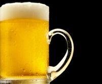 Berea s-ar putea scumpi cu 6%, anul acesta
