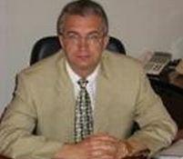 Florin Anghel, liderul filialei Prahova, a fost exclus din PC