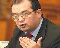 PDL aşteaptă sprijin de la PSD şi PRM pentru moţiunea pe taxa auto
