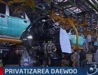 C.E. ar putea cere Ford să returneze 27 de milioane de euro, primiţi de la români