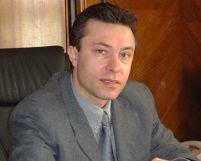 """Cristian Diaconescu nu spune """"NU"""" candidaturii la preşedinţie"""