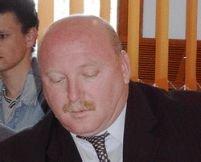 Fostul vicepreşedinte al CSM, Cristian Deliorga, a fost audiat la DNA