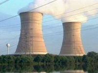 Grupul energetic Suez aşteaptă în scurt timp rezultatele licitaţiei pentru Cernavodă
