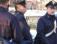 Italia. Fraţii dispăruţi în 2006 nu au fost răpiţi de români