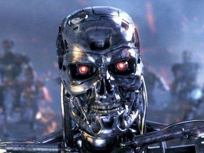 Terminator IV, marea lansare are loc în SUA, în 2009