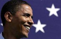 <font color=red>DOSARELE ANTENA3.RO</font> Barack Obama, un preşedinte afro-american pentru o Casă Albă