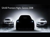 Saab va prezenta la Geneva conceptul 9-1x