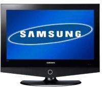 Sony va produce LCD-uri în colaborare cu Samsung