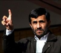 SUA şi-au alocat buget pentru schimbarea regimului de la Teheran