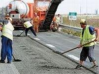 Lucrările la Autostrada Transilvania ar putea fi stopate