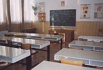 Cititorii Antena3.ro: De ce e nevoie de un Pact pe Educaţie?