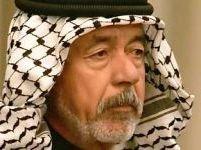 """Irak. Execuţia lui """"Chemical Ali"""" a fost aprobată"""