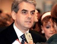 Nicolăescu despre Meleşcanu: ?Un diplomat atât de bun ca el duce diplomaţia la exces?