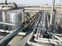 Rusia trebuie să ceară voie României pentru realizarea gazoductului South Stream