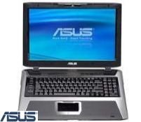 Asus G70, un laptop destinat gamerilor