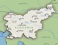 Partidul Social-Democrat revine la putere în Slovenia