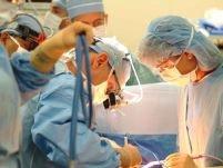 Operaţiile estetice vaginale considerate nesigure de medici