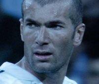?Zidane, o viaţă secretă?. Faţa ascunsă a celui mai mare jucător din fotbalul modern