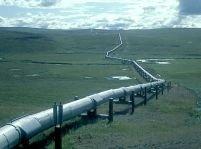 Gazprom amână cu doi ani inaugurarea conductei South Stream