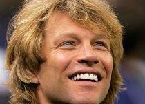 Jon Bon Jovi condamnă campania electorală a partidului republican