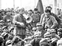 Fost lider al minerilor, implicat în mineriada de la Costeşti, aproape de eliberare