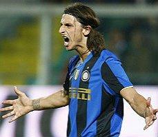 Ibra reuşeşte o dublă. Palermo-Inter 0-2 (VIDEO)