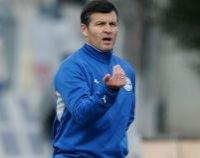 CS Otopeni - Gloria Bistriţa 0-1. Echipa lui Sabău iese din subsolul clasamentului (VIDEO)