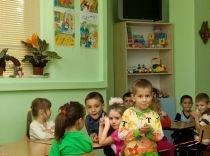 Râmnicu Sărat. Toxiinfecţie alimentară, la un centru pentru copii cu handicap