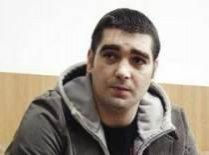 Un nou antrenor la CS Otopeni. Liviu Ciobotariu îl va înlocui pe Marian Bucurescu