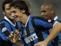 Ibrahimovic: Nu avem nevoie de Drogba la Inter