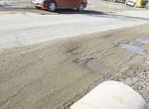 Afacerile lui Costel Căşuneanu: Centura Ploieştiului costă cât o autostradă
