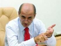 Copos rămâne la Rapid: Îi voi returna banii lui Taher