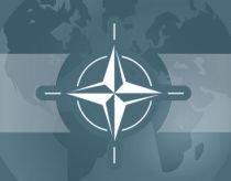 Aderarea Ucrainei şi a Georgiei la NATO, dezbătută la summit-ul de la Bruxelles