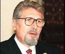 Emil Constantinescu: O alianţă PSD-PC cu PD-L, cea mai nocivă formulă pentru România