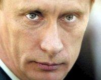 Vladimir Putin reia consultările online cu poporul