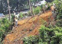 Kuala Lumpur. Ambasadorul României în Malaezia, afectat de alunecarea de teren