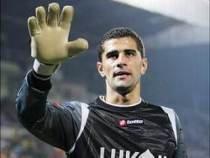 Dani Coman a semnat cu FC Braşov, pentru patru ani şi jumătate