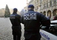 Poliţia belgiană a dejucat un complot Al Qaida